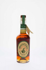 Michter's Single Barrel, Straight Rye Whiskey