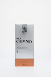 Wemyss Malts, Peat Chimney, Blended Malt Scotch Whisky