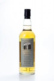 Kilkerran, Single Malt Scotch Whisky
