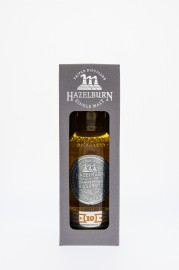Hazelburn 10 Y old, Campeltown Single Malt Scotch Whisky