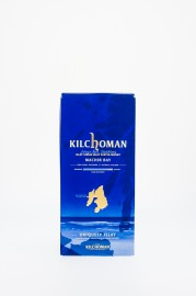 Kilchoman, Machir Bay, Islay Single Malt Scotch Whisky