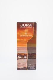 Jura Diurachs' Own, Single Malt Scotch Whisky