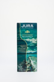 Jura Prophecy, Single Malt Scotch Whisky
