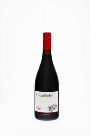 Süd Tirol, Azienda Vinicola Castelfeder, Glener Pinot Nero 2017