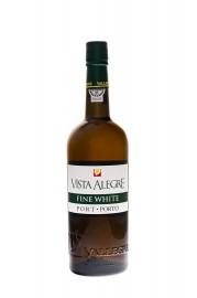 Porto, Vista Alegre, Fine White, Quinta da Vista Alegre