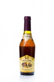 Arlay, Côtes du Jura, Vin de Paille, Jean Bourdy