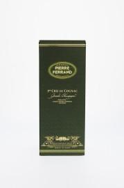 Cognac, 1er Cru Grande Champagne, Pierre Ferrand, Selection des Anges