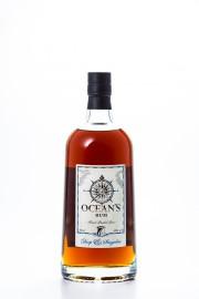Ocean's Rum Deep Singular