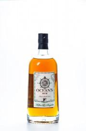 Ocean's Rum Mellow Singular