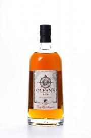 Ocean's Rum Tasty Singular