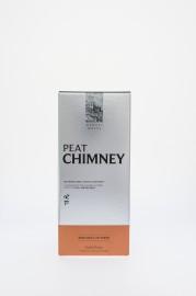 Wemyss Malts, Peat Chimney, Blended Malt Scotch Whisky