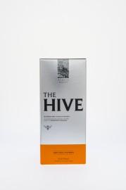 Wemyss Malts, The Hive, Blended Malt Scotch Whisky