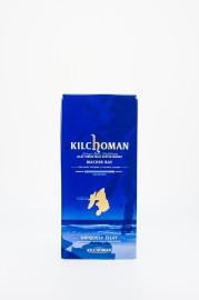 Kilchoman, Machir Bay, Islay Single Malt Scotch Whisky