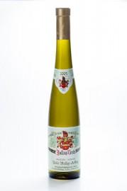 Weingut Julius Treis, Reiler Mullay-Hofberg, Riesling Auslese