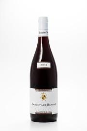 Savigny Les Beaune - Domaine R. Dubois & fils