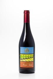 Vin de Pays de Vaucluse, Minha Terra, Domaine du Seigneur