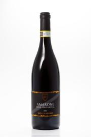 San Cassiano, Amarone della Valpolicella 2015 - HELAAS UITVERKOCHT