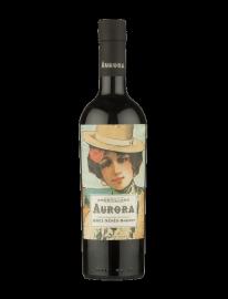 Bodegas Yuste, Aurora Amontillado