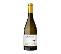 Südtirol-Alto Adige, Pinot Bianco