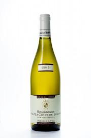 Bourgogne blanc, Hautes-Côtes de Beaune, Raphael Dubois,