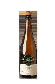 Mousserende wijn brut - Wijndomein Ravenstein