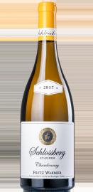 Schlossberg Staufen Chardonnay 2018 - Weingut Fritz Wassmer