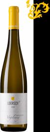 Riesling Trittenheimer Apotheke 'Vogelsang' 2020 - Weingut Loersch