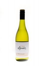 Stellenbosch, Spier Signature Chenin Blanc 2019
