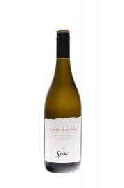 Stellebosch, Spier Vintage Selection Sauvignon Blanc